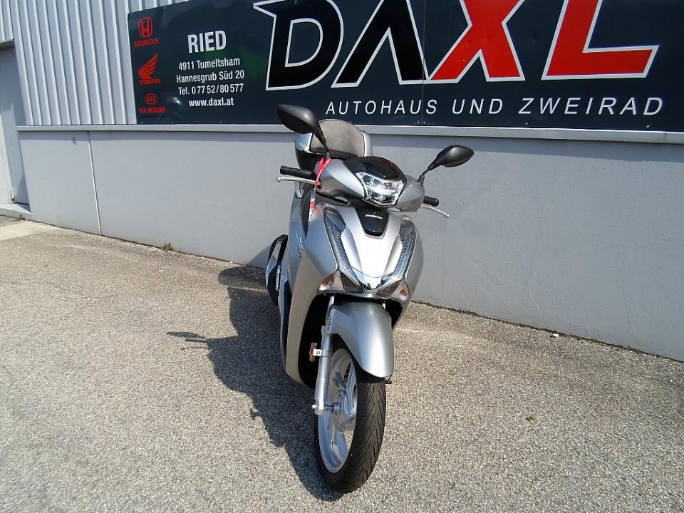 1406404617599_slide bei BM    Daxl Bikes in