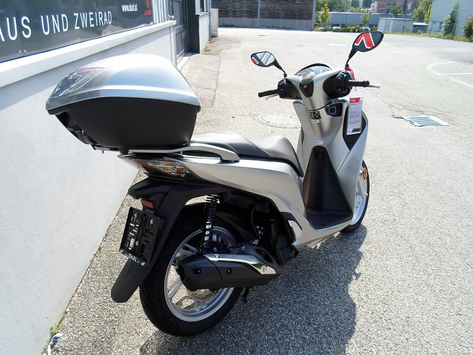 1406404617603_slide bei BM    Daxl Bikes in