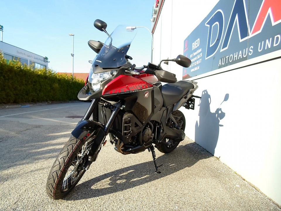 1406406966651_slide bei BM || Daxl Bikes in