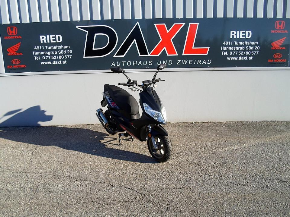 1406412488367_slide bei BM    Daxl Bikes in
