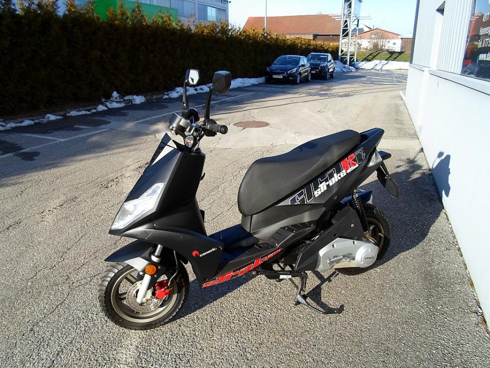 1406412488373_slide bei BM    Daxl Bikes in