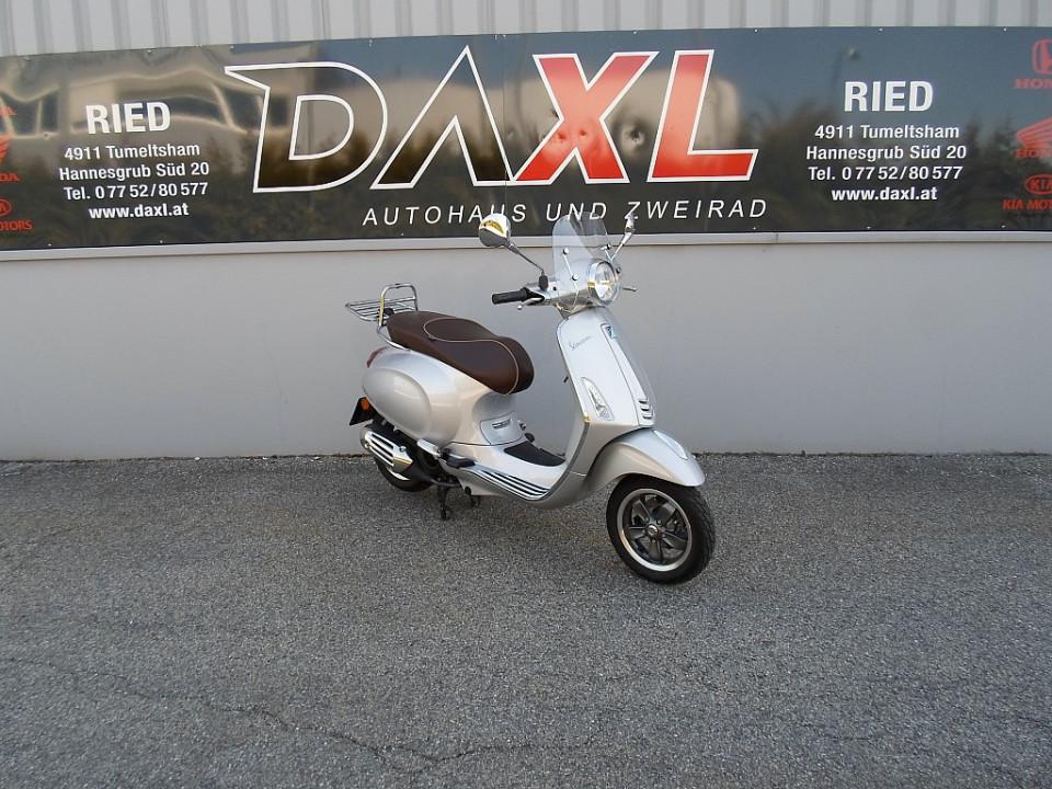 1406419196965_slide bei BM || Daxl Bikes in