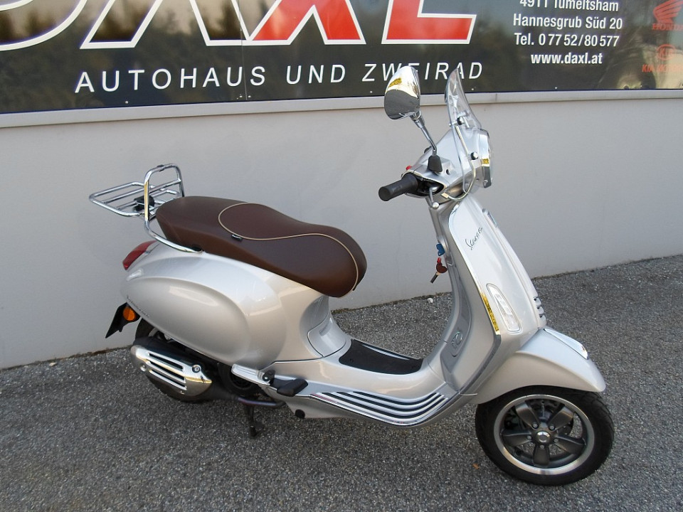1406419196967_slide bei BM || Daxl Bikes in