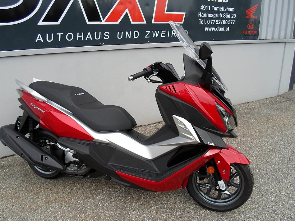 1406420740059_slide bei BM || Daxl Bikes in