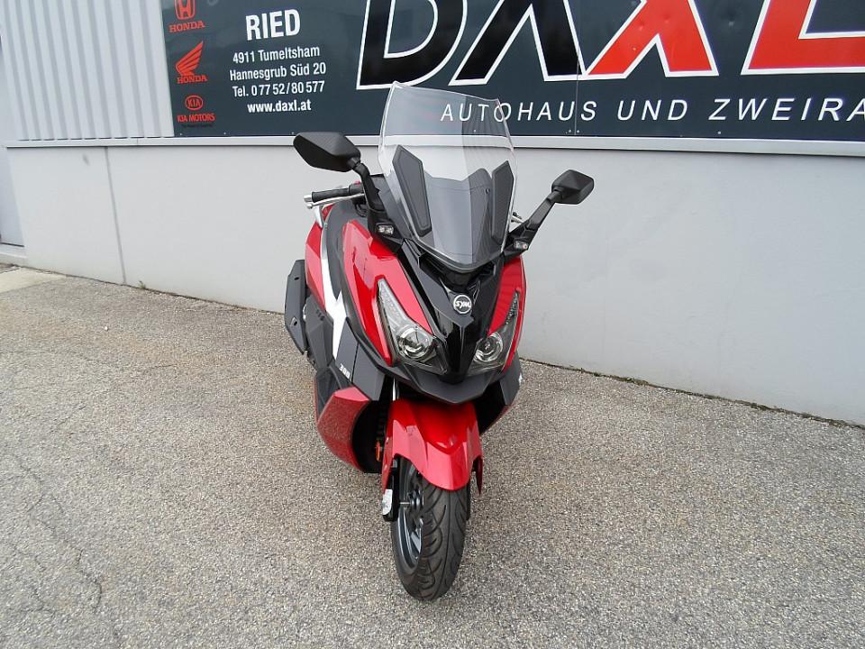 1406420740061_slide bei BM || Daxl Bikes in
