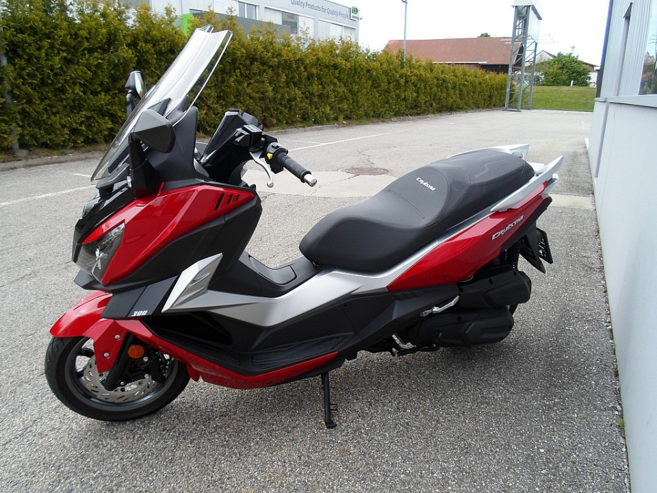 1406420740067_slide bei BM || Daxl Bikes in