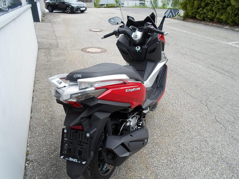 1406420740075_slide bei BM || Daxl Bikes in