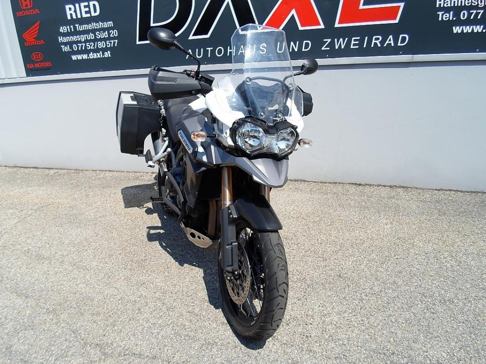 1406423184735_slide bei BM || Daxl Bikes in