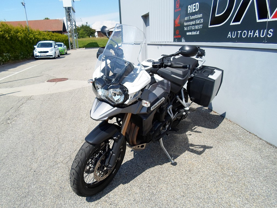 1406423184737_slide bei BM || Daxl Bikes in