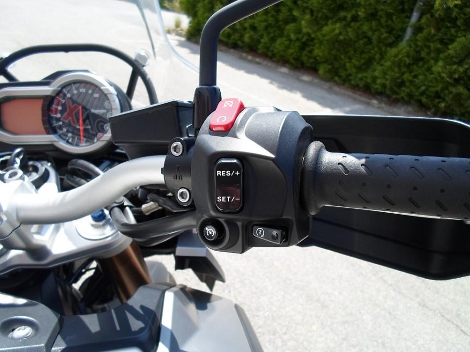 1406423184747_slide bei BM || Daxl Bikes in