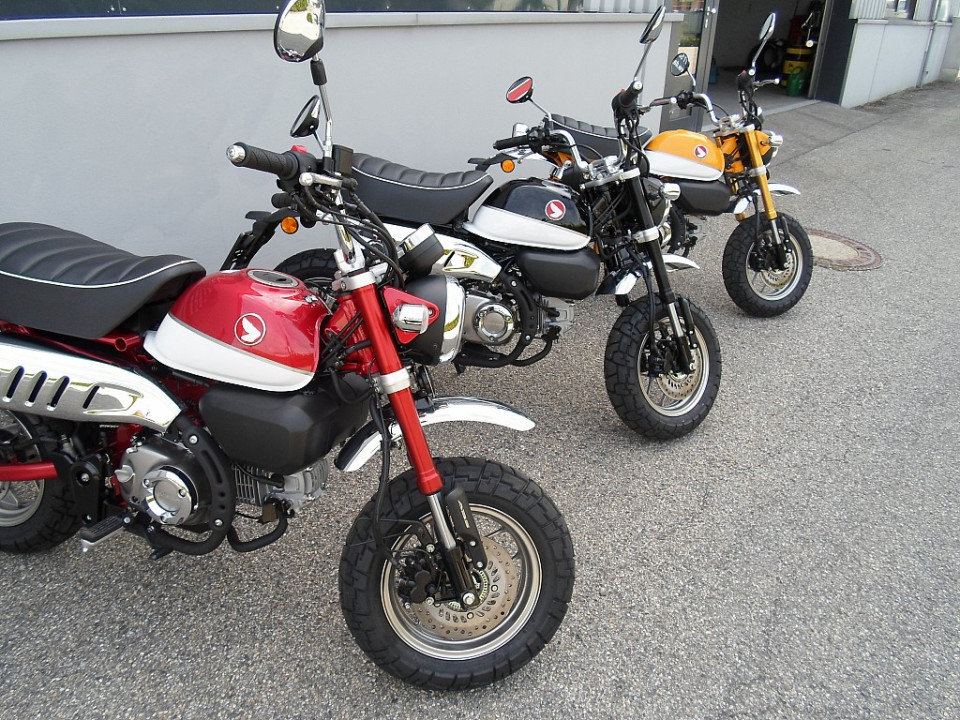 80949_1406412214233_slide bei BM || Daxl Bikes in