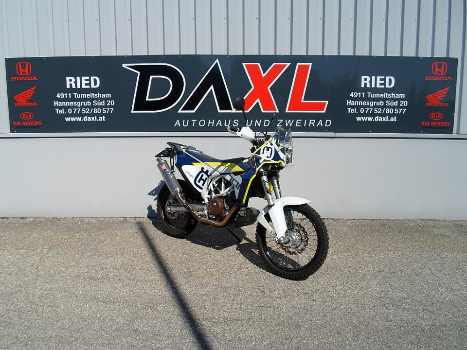 81638_1406425405203_slide bei BM || Daxl Bikes in
