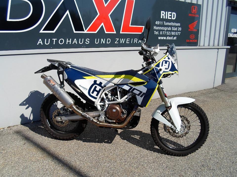 81638_1406425405205_slide bei BM || Daxl Bikes in