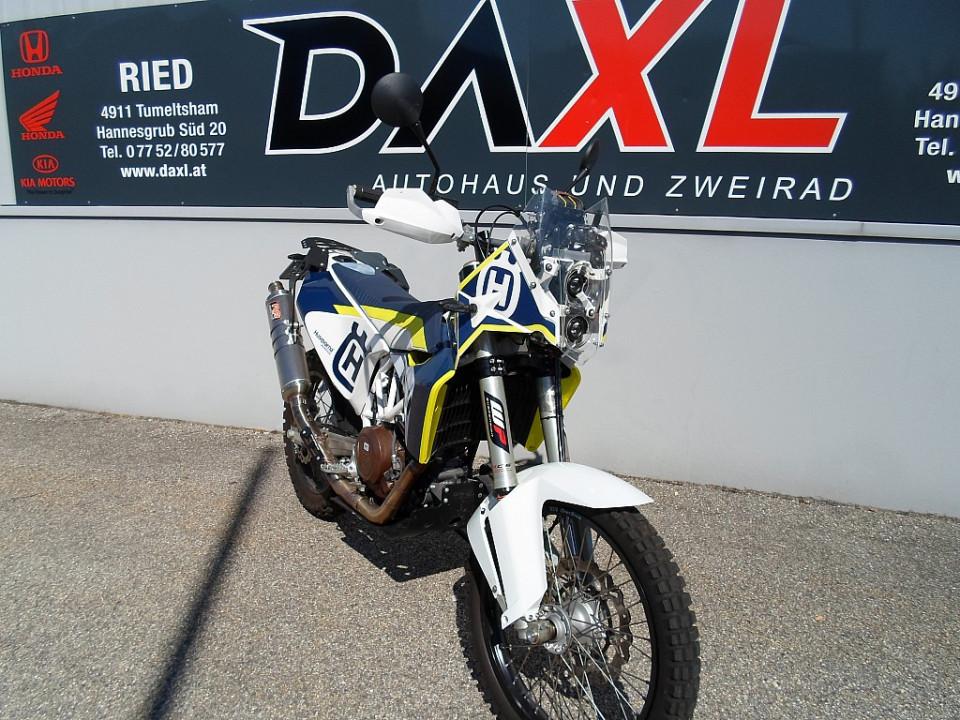 81638_1406425405207_slide bei BM || Daxl Bikes in