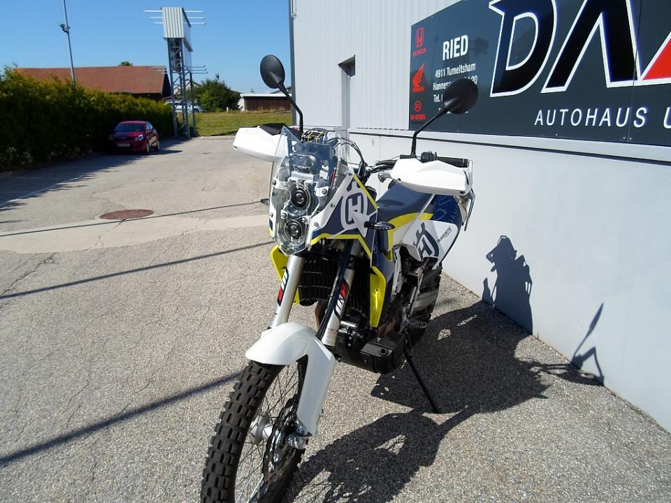 81638_1406425405209_slide bei BM || Daxl Bikes in