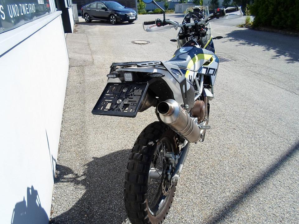 81638_1406425405217_slide bei BM || Daxl Bikes in