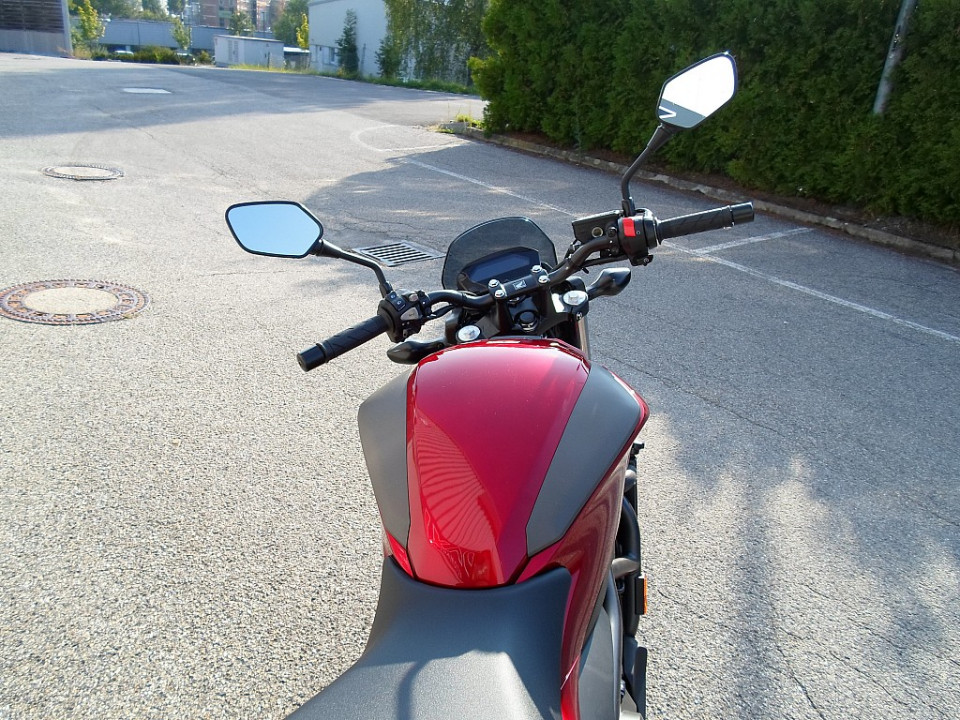 81649_1406425405839_slide bei BM    Daxl Bikes in