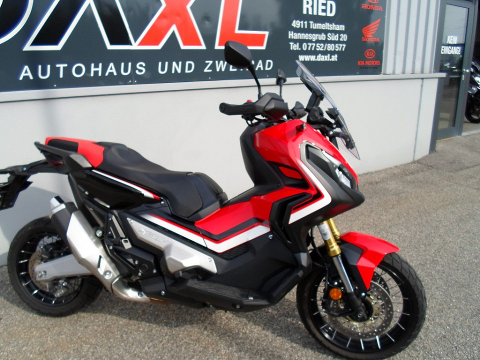 81708_1406426336867_slide bei BM || Daxl Bikes in