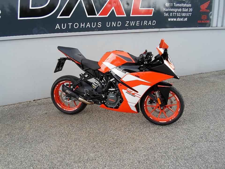 81739_1406426337611_slide bei BM || Daxl Bikes in