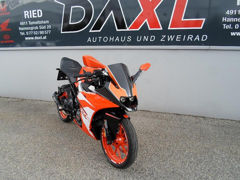 81739_1406426337613_slide bei BM || Daxl Bikes in