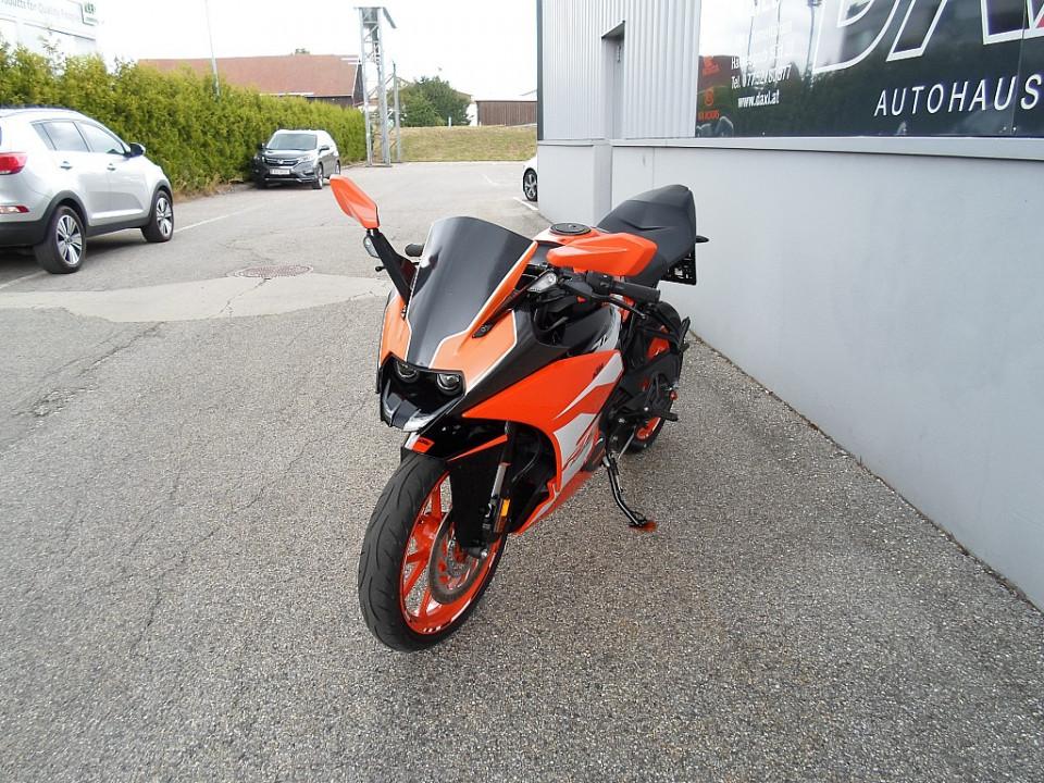 81739_1406426337615_slide bei BM || Daxl Bikes in