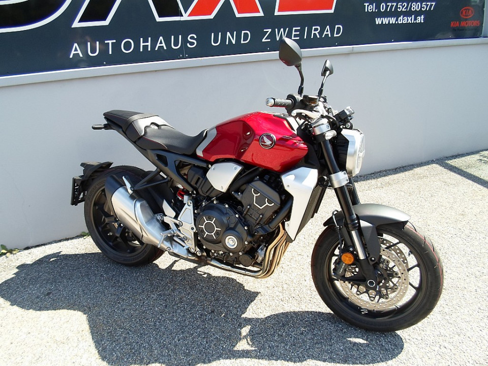 81915_1406428272863_slide bei BM    Daxl Bikes in