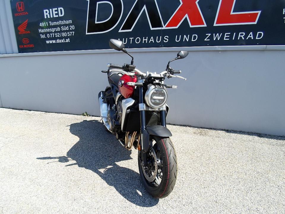 81915_1406428272865_slide bei BM    Daxl Bikes in