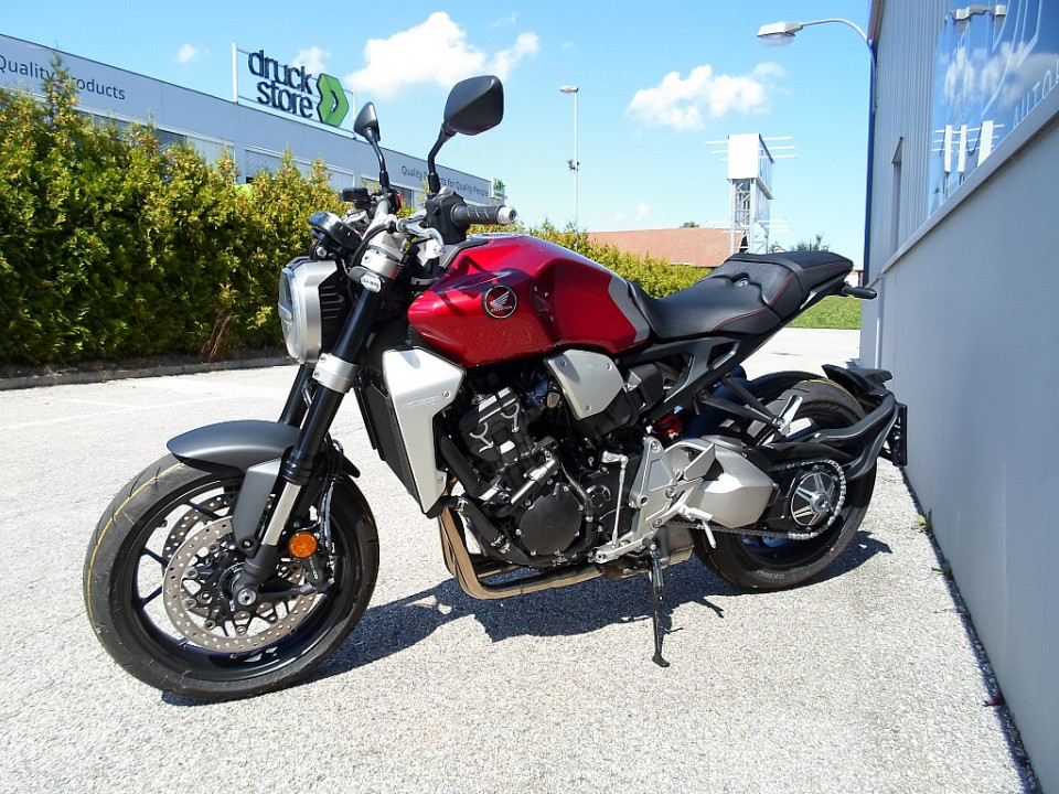81915_1406428272869_slide bei BM    Daxl Bikes in