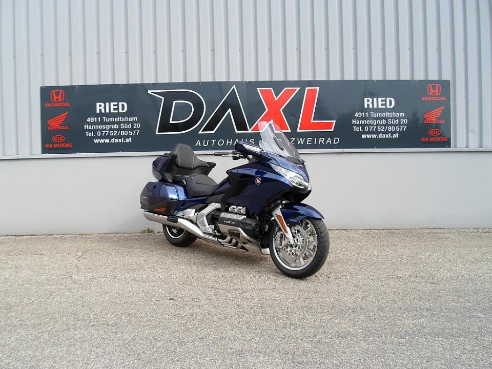 81992_1406428664897_slide bei BM || Daxl Bikes in