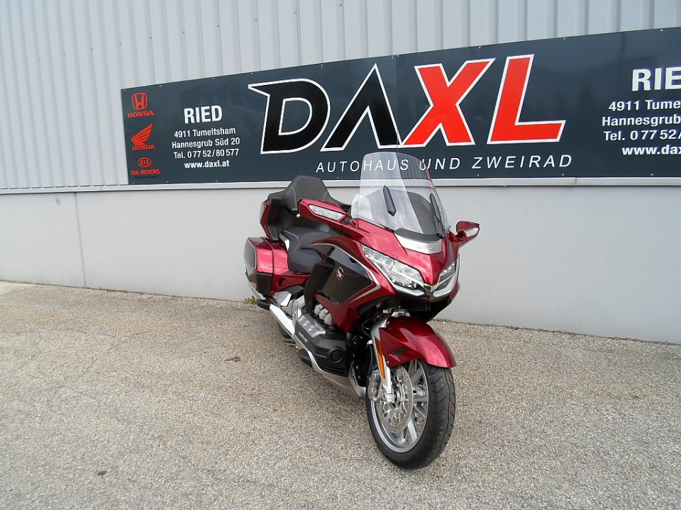 82001_1406428665151_slide bei BM || Daxl Bikes in