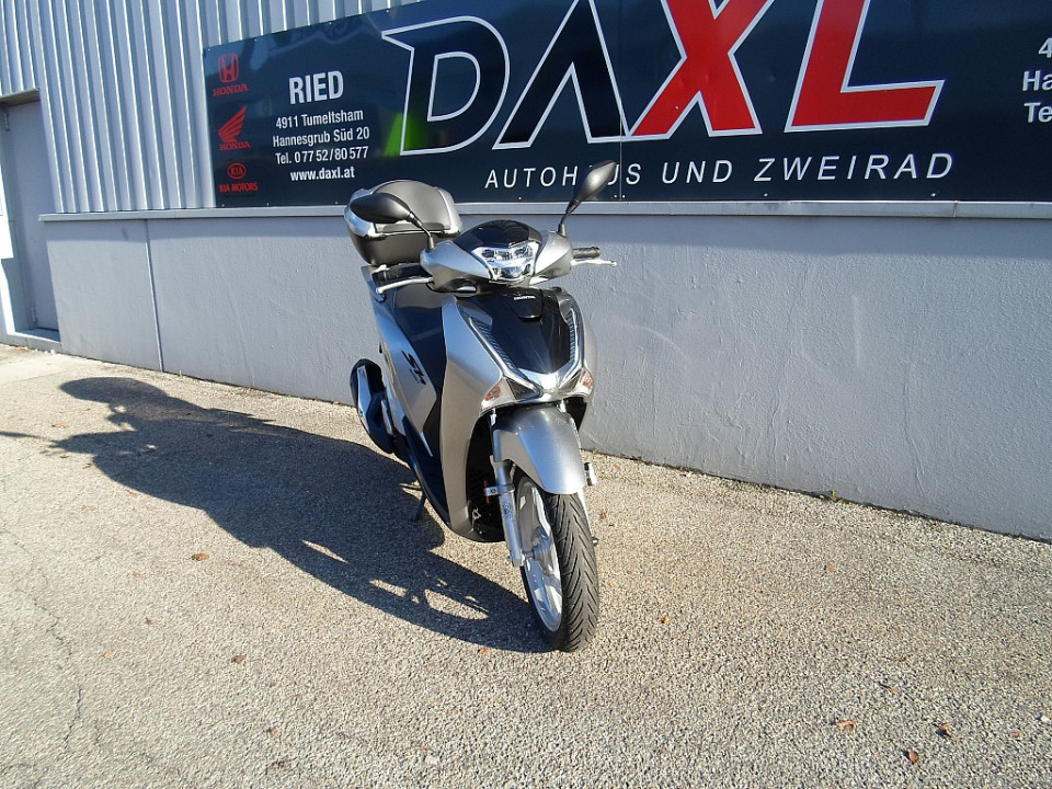 82321_1406434126993_slide bei BM || Daxl Bikes in