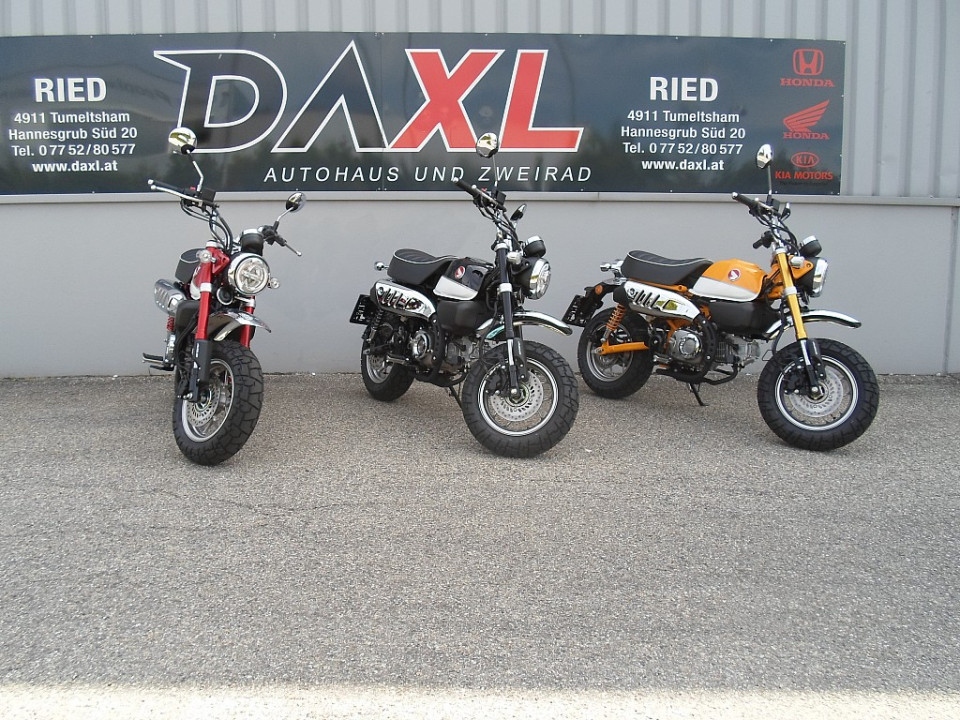 80949_1406412214231_slide bei BM || Daxl Bikes in