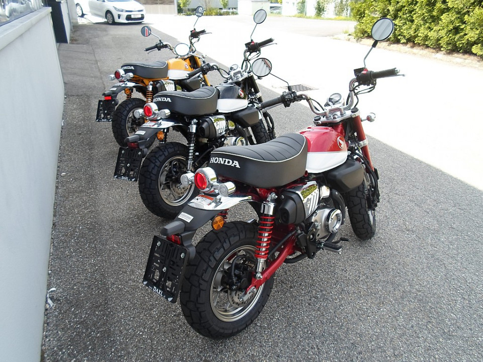 80949_1406412214235_slide bei BM || Daxl Bikes in