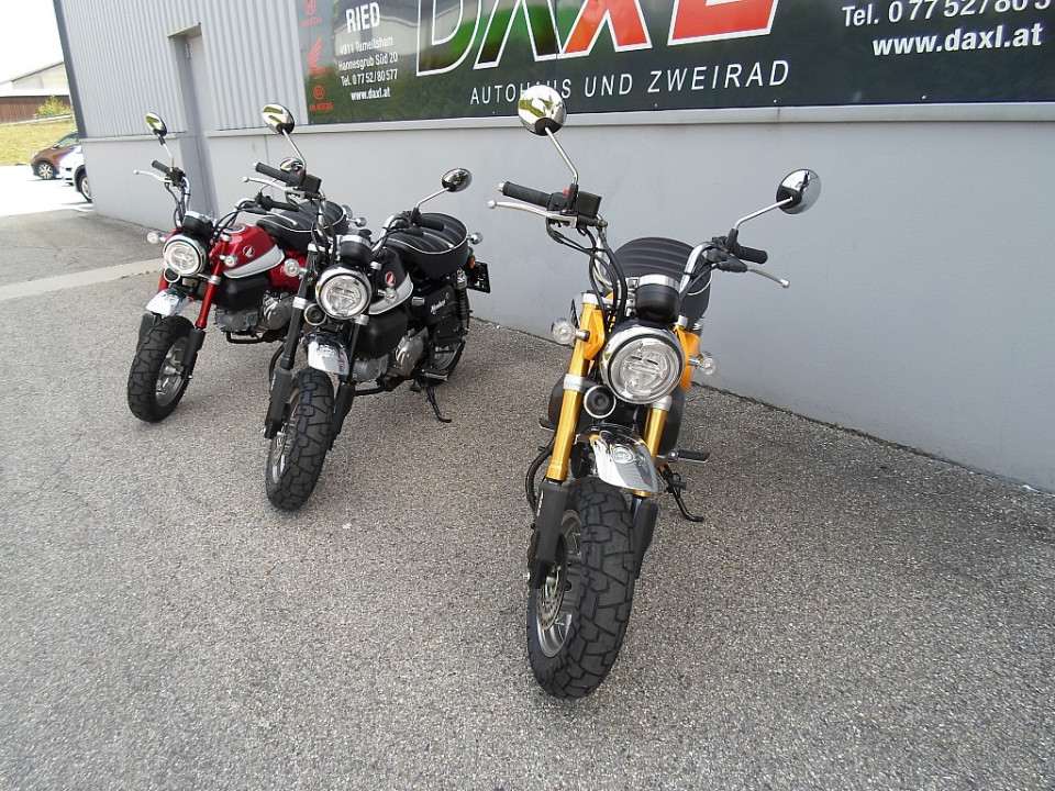 80949_1406412214237_slide bei BM || Daxl Bikes in