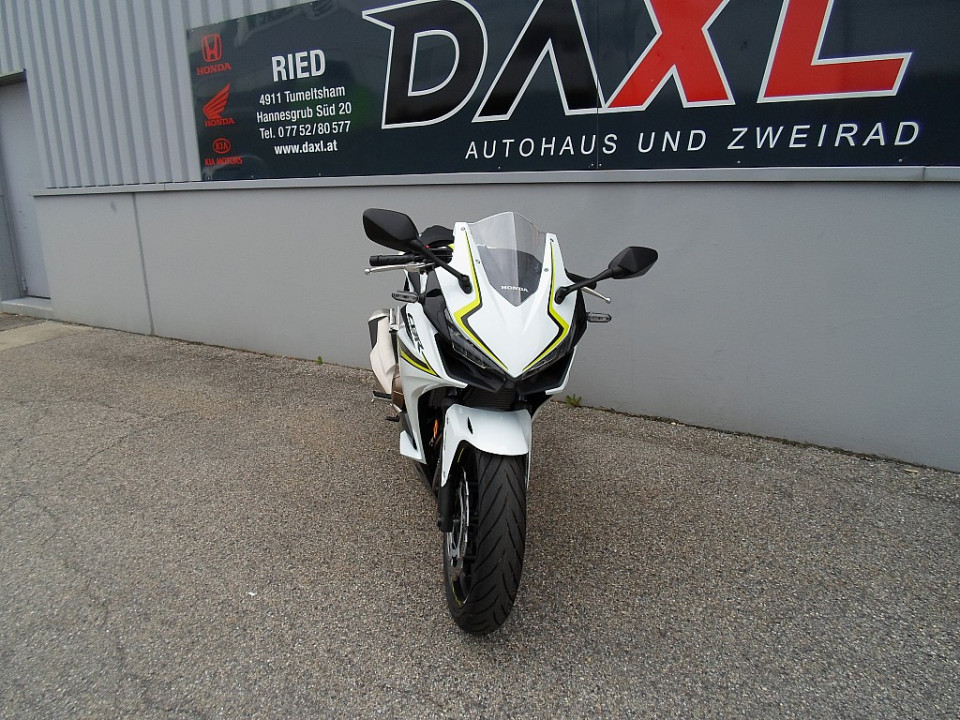 82907_1406463381883_slide bei BM || Daxl Bikes in