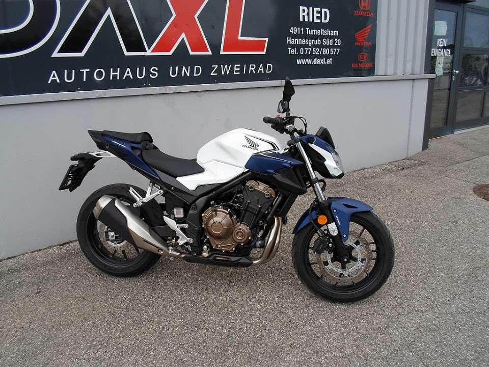 83009_1406469939753_slide bei BM || Daxl Bikes in