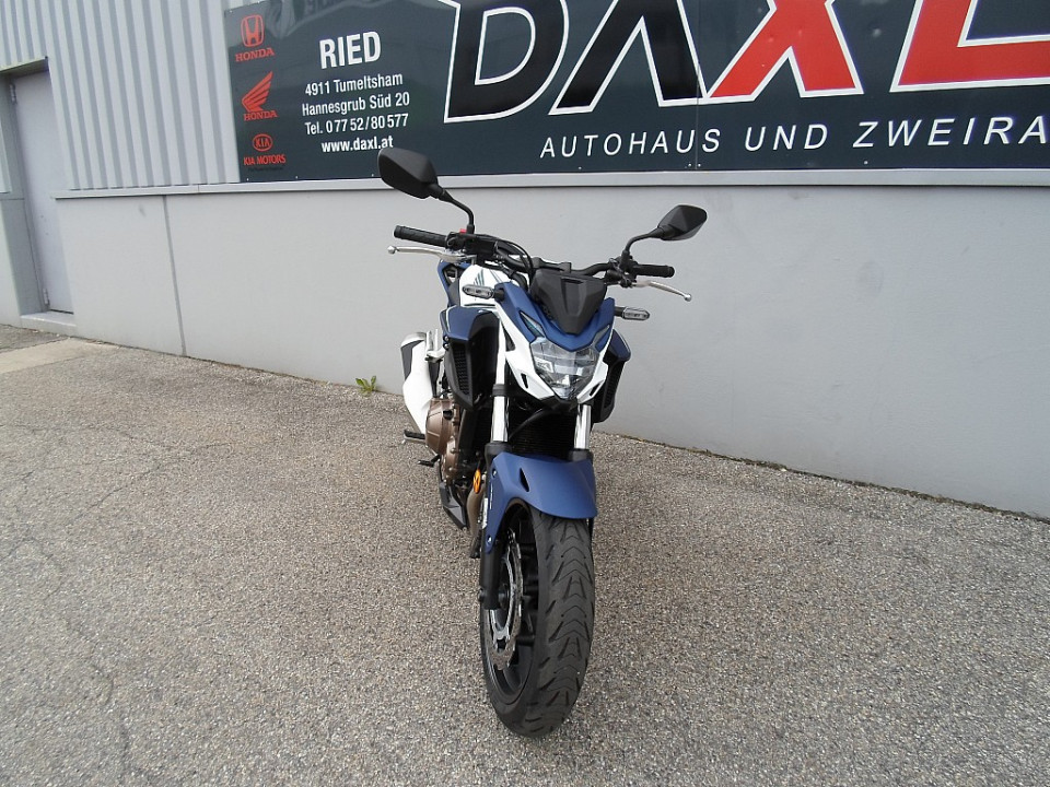 83009_1406469939755_slide bei BM || Daxl Bikes in