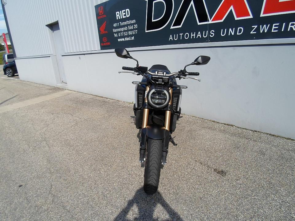 83078_1406471947107_slide bei BM    Daxl Bikes in
