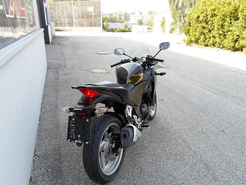 83110_1406472945637_slide bei BM || Daxl Bikes in