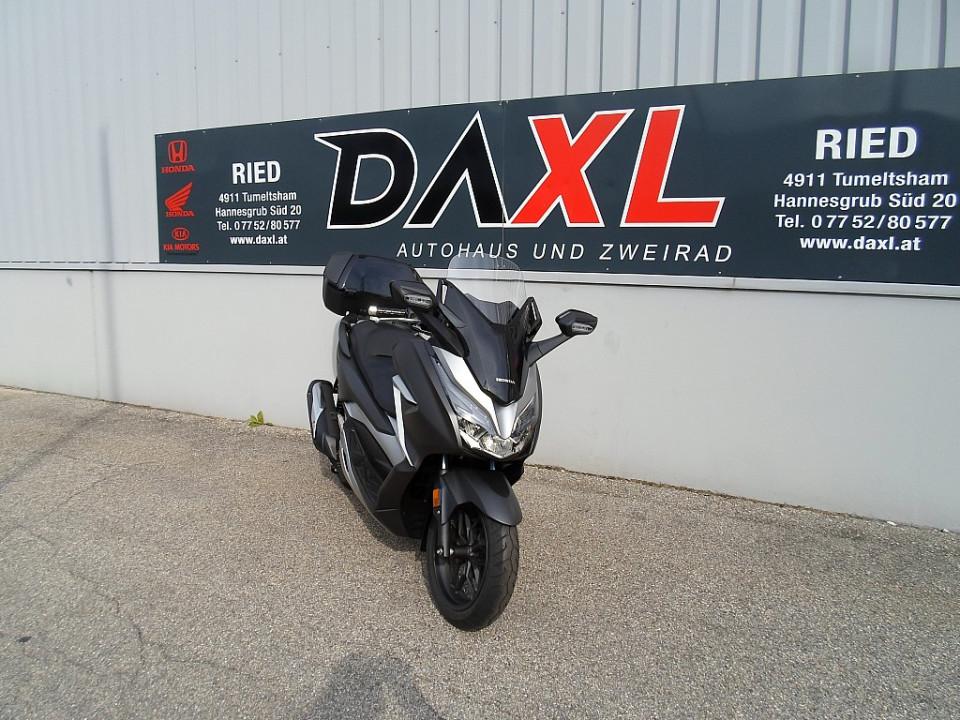 83132_1406473346591_slide bei BM || Daxl Bikes in