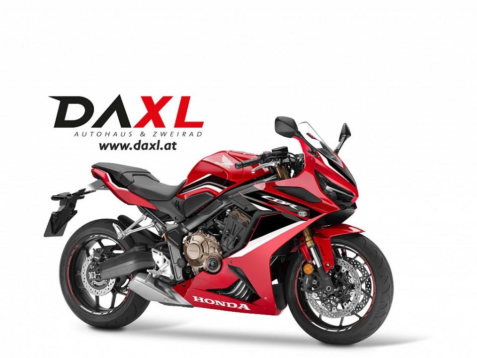 85926_1406492813666_slide bei BM || Daxl Bikes in