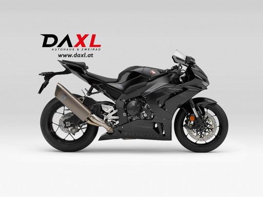 Honda CBR 1000RR-R Fireblade € 241,70 monatlich bei BM || Daxl Bikes in