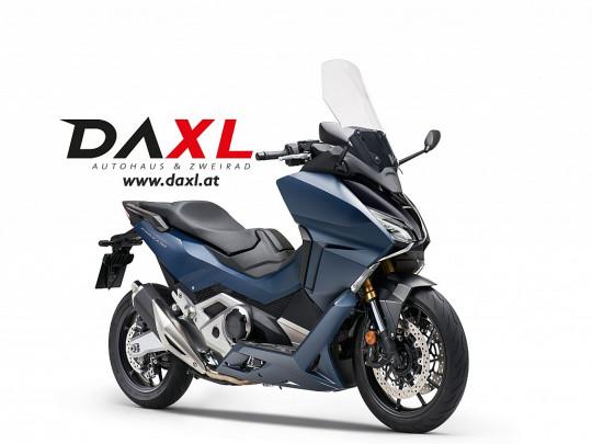 Honda Forza 750 € 129,94 monatlich – JETZT VORBESTELLEN bei BM    Daxl Bikes in